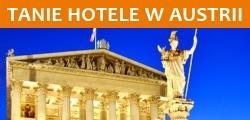 Austria Hotele