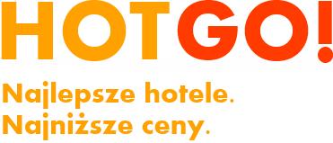hotgo.pl
